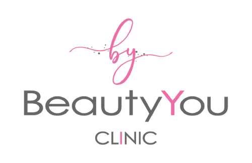 BeautyYou Clinic